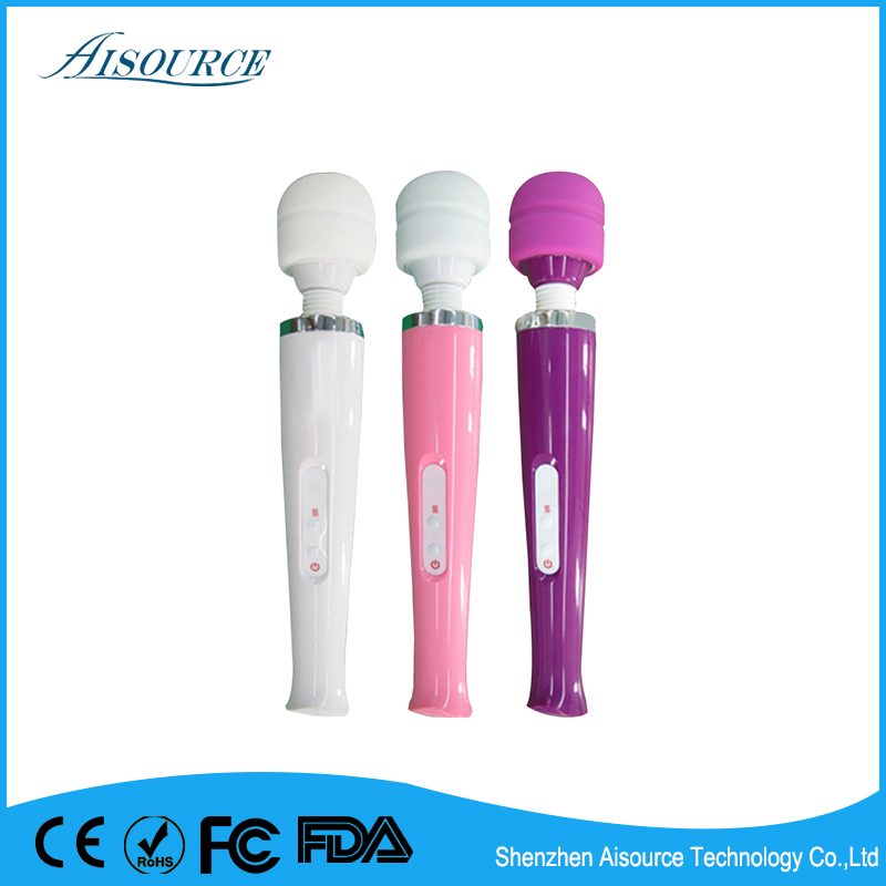 Online Shop Vibrator Sex Vibrator Price for Men and Women