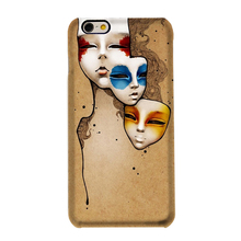design cell phone case for iphone 5