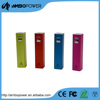 2200mah travel battery charger case for iphone