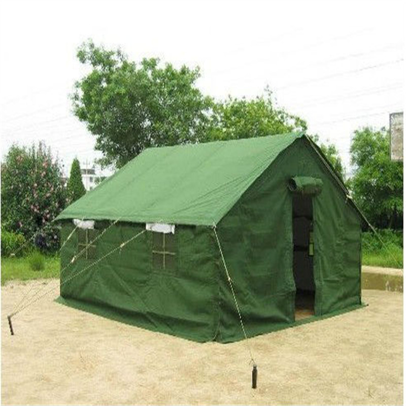 profession tent manufacture military winter 2 persons tent for sale