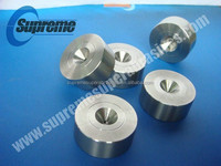 Manufacturer Diamond mould, Diamond drawing dies, PCD wire drawing die