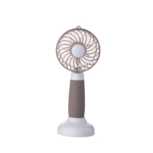 Rechargeable Mini Fan Creative USB Handheld Fans Dormitory Desktop Outdoor Portable Small Electric Cooling Fan