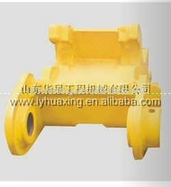 2016 New Hydraulic Quick Hitchs of Excavator Attachments