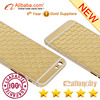 24ct gold metal cover for iphone 5 5s 6 6 plus for iphone 6 24ct 24k gold color back cover mid frame