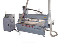1836H Auto Tool Changing Machine with high accuracy