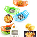 Potato Cutter Slicer,potato chip slicer