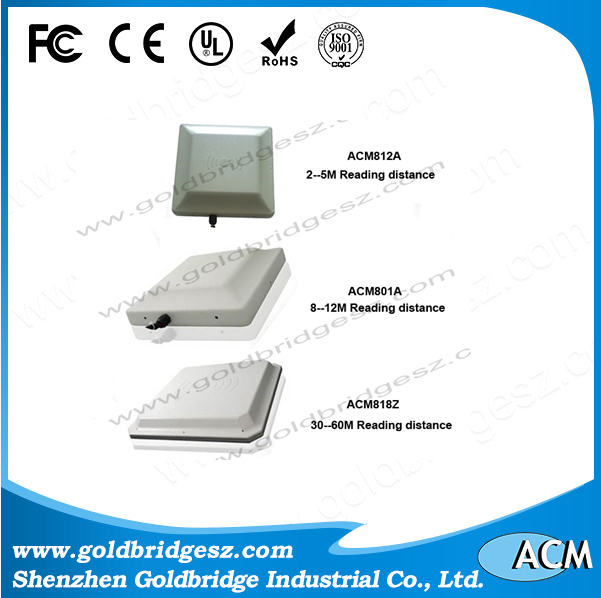 China Manufacturer 400-470mhz 400 470mhz marathon repeater passive gps nfc chip ism902~928mhz rfid uhf antenna