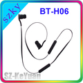 Sport Stereo Wireless Bluetooth Earphone BT-H06