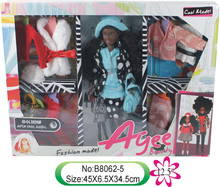 American dolls closet dress up games for sale