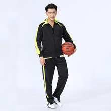 custom mens velour tracksuit plain tracksuit