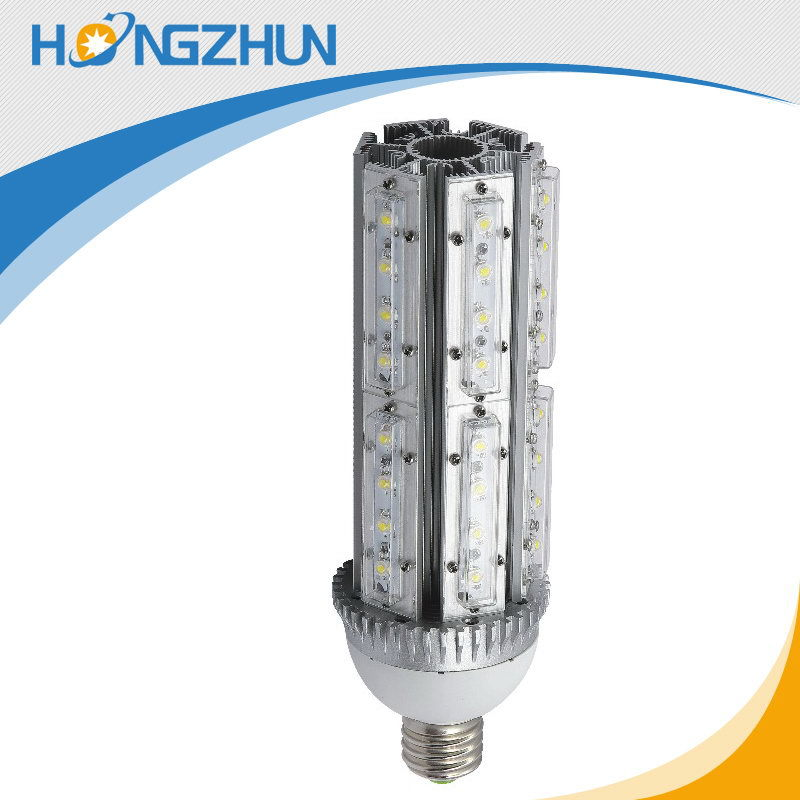 Super quality Lu2 Led Street Light 30w high lumen aluminum high efficiency