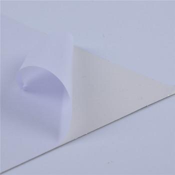 adhesive wholesale bulk glitter paper