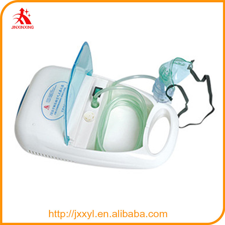 China Wholesale Websites mini air compressor nebulizer