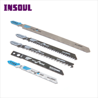 INSOUL OEM ODM Painting Finishing T