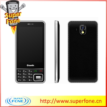 2014 new products !!! S5 3.5 inch touch keypad mobile phones