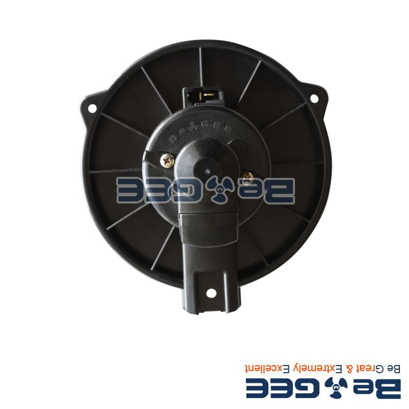 Aftermarket Blower Motor Auto AC Parts For Mitsubishi Adventure