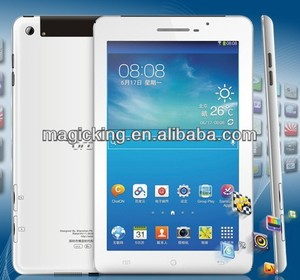 V819 3G! cheap video call android 4.2 tablet pc with gps navigation