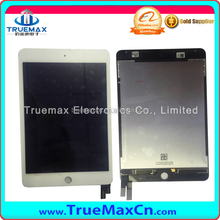 New arrivals new products for iPad mini 4 lcd assembly with digitizer, for iPad mini 4 lcd assembly made in China