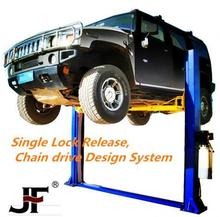 High quality and inexpensive middle grade tyre changer with ce