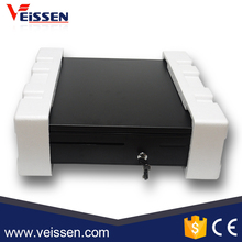 Promotional High Performance Manual Push Open Manual Cash Drawer For Retail,Market,Restaurant,Electronic cash register
