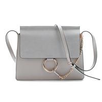 France brand design 2017 designer bags handbags women famous all brands
