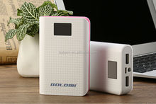 2015 best power bank review wholesale