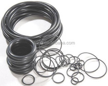 Rubber O-Ring Seal and Gasket