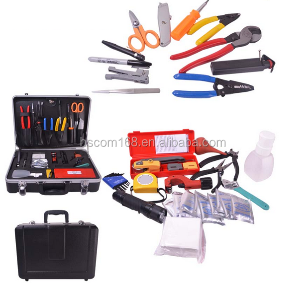 AUCAS useful network tool kit sales well