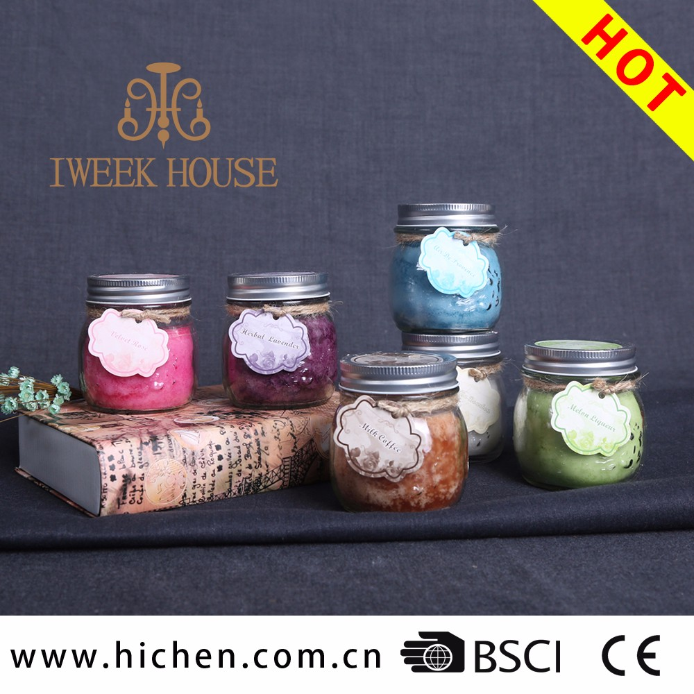 Wholesale Chinese Strong Lantern Strong And Strong Large
