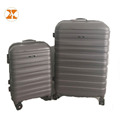 Cheap ABS Customized Luggage And Travel Bags Luggage Case