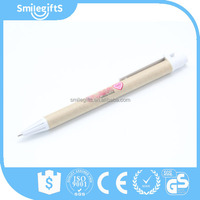 Amazon Hot New Design Ball Pen