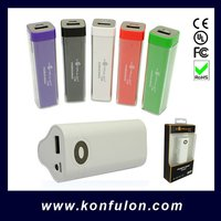 external battery case for samsung galaxy s3 6600mah 13500mah