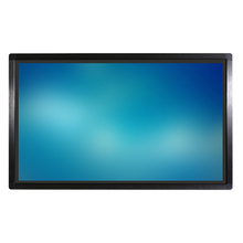 32 Inch Touch Screen All In One Pc Tv