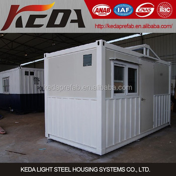 Prefab Shipping Container Homes For Sale Home Container Module House Buy Container Module