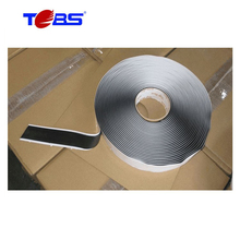 fire resistance butyl putty mastic tape