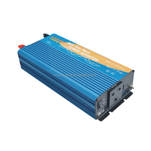 1kw 2kw 3kw 4kw 5kw 6kw solar pv dc to ac power inverter off grid solar inverter