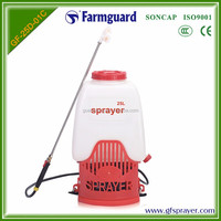 Easy to Maintain Competitive price Agriculture/Garden 4 stroke power sprayer