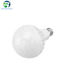 china suppliers special design 12w led light bulb with e19 base e27