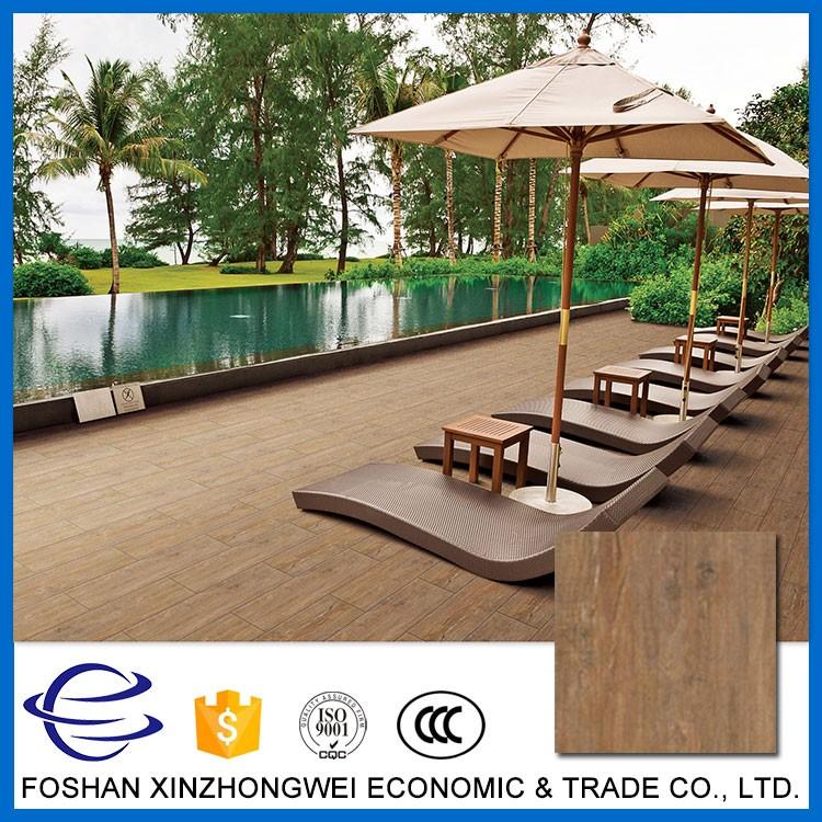 66ht09 hot cheap ceramic porcelain floor tile 10x10 buy for 10x10 ceramic floor tile