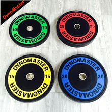 IWF rubber bumper plate , black bumper weight plate , gym weight plate