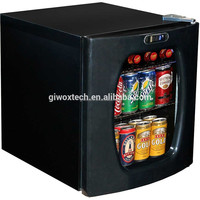 energy drink mini fridge 50 Litre Mini Bar Fridge