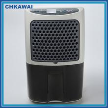 CHKAWAI Japan 12L/D Home Air Dehumidifier