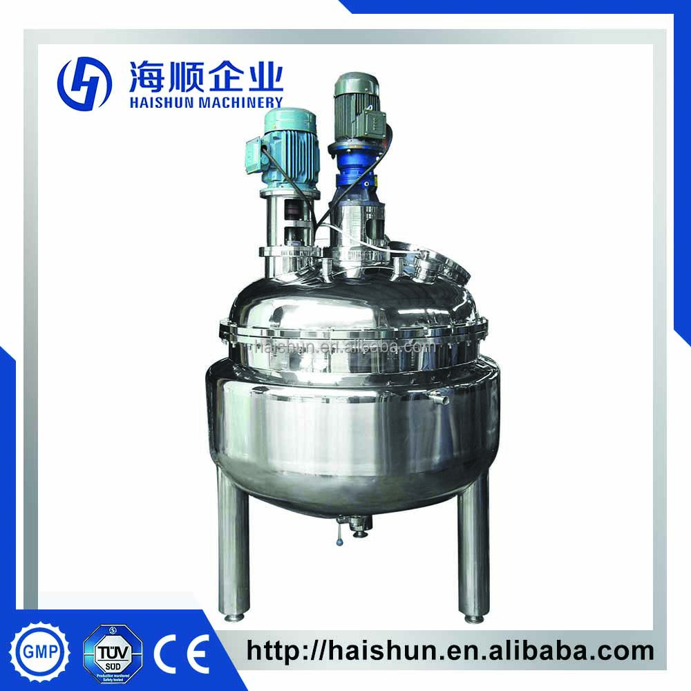 stirring mixer food machine(CE certificate)