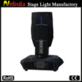 Sharpy 330w 15r beam moving head light/330w 15r beam