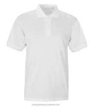 Cost price competitive mens wear polo t shirt