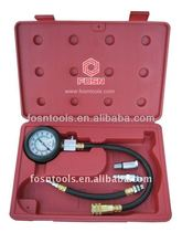 FS2471 diagnostic tools TU-3 Professional Pressure gauage