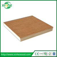 5mm plastic plywood sheet price