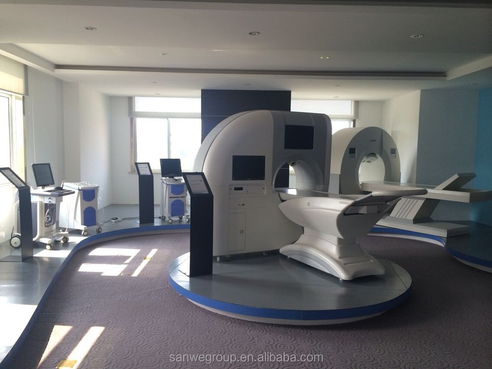 SW3605 Hospital Equipment Andrology Work Station