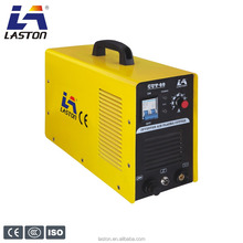 CUT inverter air plasma welder/welding machine cut-60/100/120