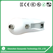 car phone charger 12v, usb charger for car by good production line